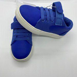 Cat & Jack Boys size 9 shoes-New